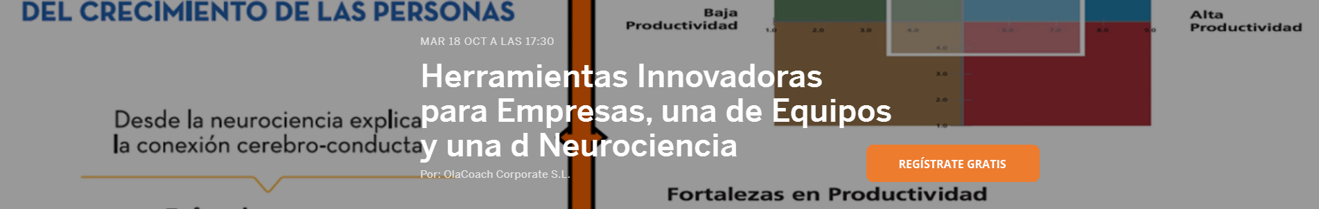 Neurociencia HOME_NEWBANNER_mayo2016
