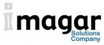LogoI magar Solutions Company