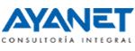 Logo ayanet