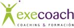 execoach