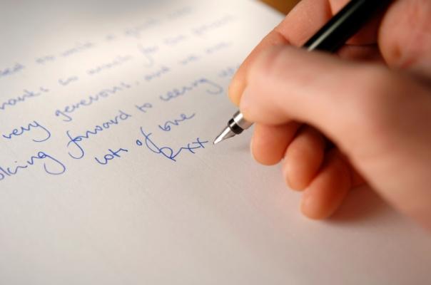 Trucos-Para-Escribir-Cartas-De-Amor-A-Tu-Pareja