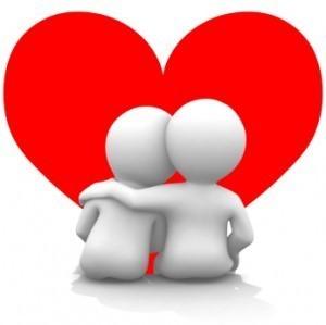 amor-y-relaciones