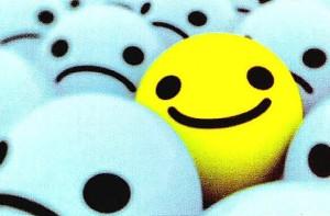 psicologia-positiva1