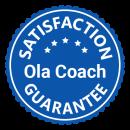 Guarantee OlaCoach (1)