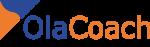 Logo OlaCoach